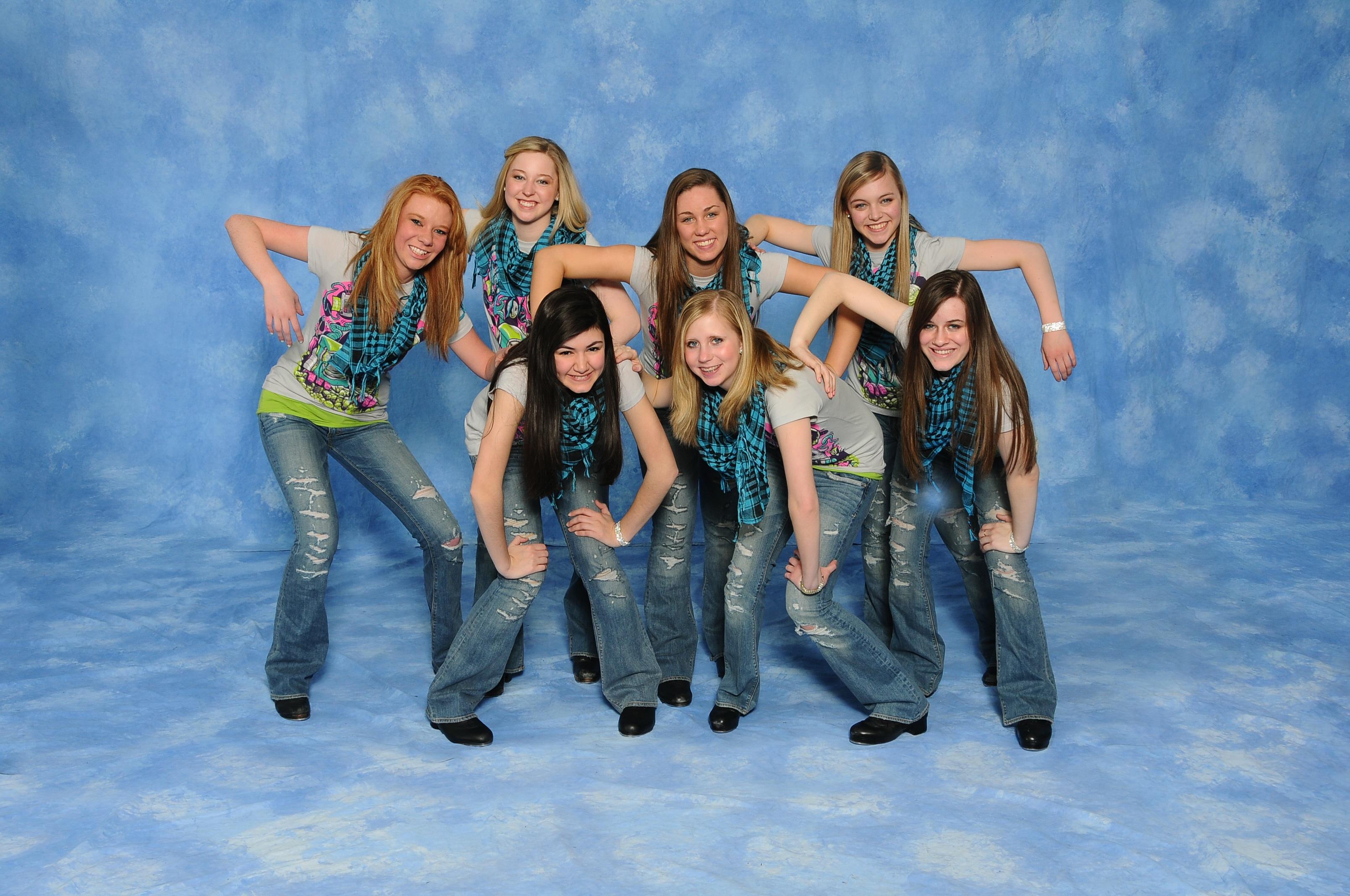 dance-offkilter-801149