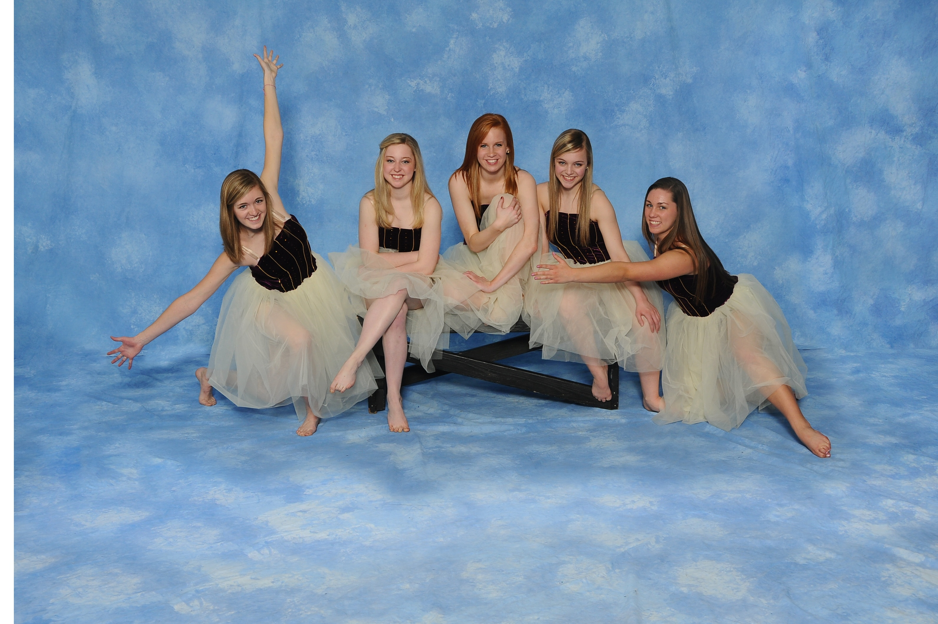 dance-secrets-801159